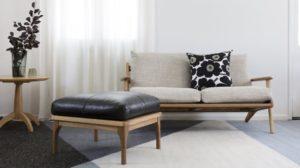Nappali szoba bútorok